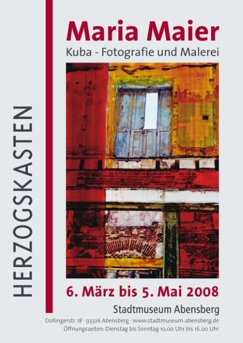 kitzingen singles Singles aus: deutschland bayern unterfranken kitzingen bei bildkontakte findest du nette single-frauen und single-männer aus kitzingen genieße die romantik in.